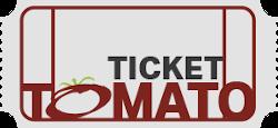 Ticket Tomato
